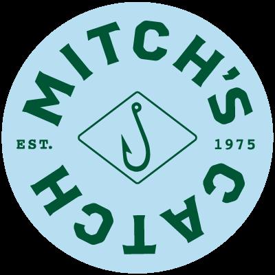 Mitch's Catch